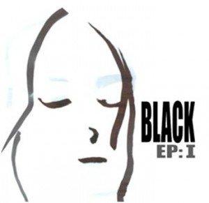 black-releases1-300x291