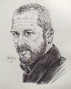 Colin Misty 2