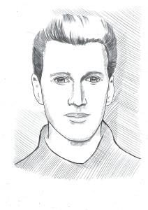 Colin Vearncombe 2