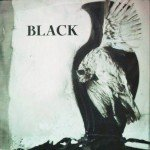 2. Black's...early stuff black-lp-150x150
