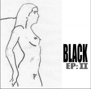 black-ep2-300x293