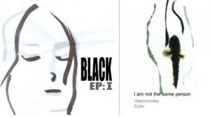 black-releases-300x168