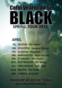 black-tour-2013-211x300